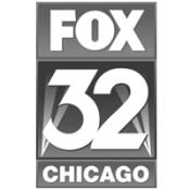 fox-32-logo