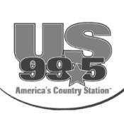 us995-logo