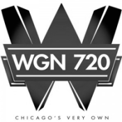 wgn-radio-logo